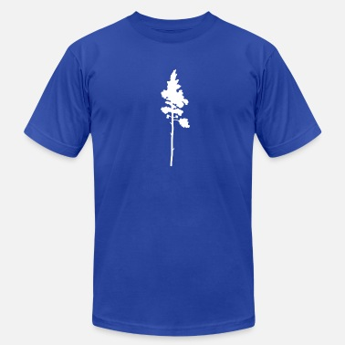 Environment SAFE FOREST | Wood | Rescue | Planet | Urgent Time - Unisex Jersey T-Shirt