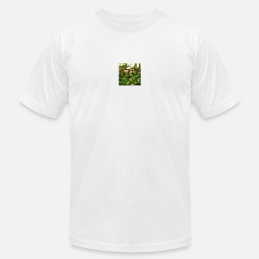Aquarium green aquarium - Men's  Jersey T-Shirt