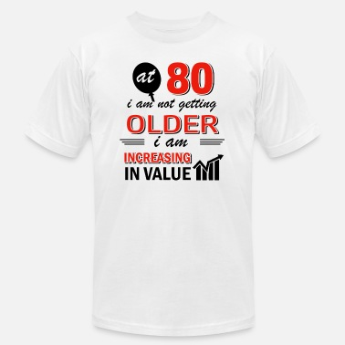 80th Birthday Funny 80 Year Old Gifts