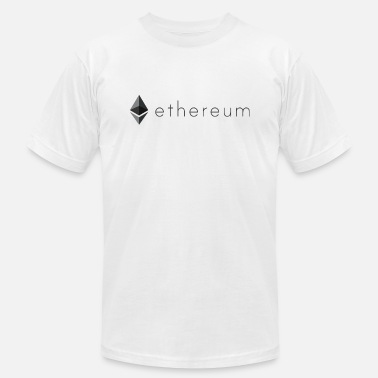 Eth ETH - Men's  Jersey T-Shirt