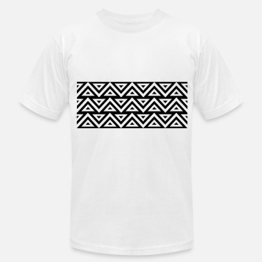 d7481071 Men's Premium T-Shirt. strictly hawaiian islands. from $30.49. Hawaiian  Tribal Triangles - Men's Jersey ...