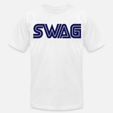 Sega SEGA SWAG - Men's  Jersey T-Shirt