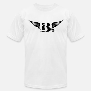 So Dope BFly - Men's  Jersey T-Shirt