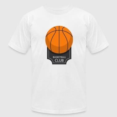 Shop Basketball Cool Design T-Shirts online | Spreadshirt