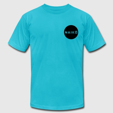 introvert - Men's Fine Jersey T-Shirt