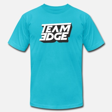 Team Edge T-Shirt - Men's  Jersey T-Shirt