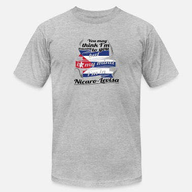 Shop Levy T Shirts Online Spreadshirt