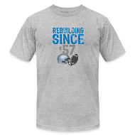 Hot Shop Detroit Lions Funny Gifts online | Spreadshirt