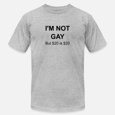 057313c76 Shop Gay Slogans T-Shirts online | Spreadshirt