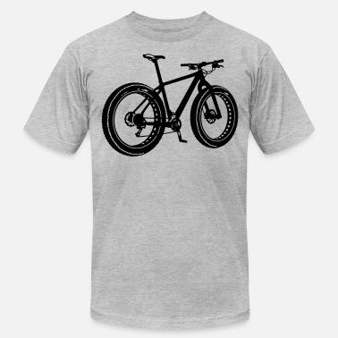 8c9a09c54f Mountain biking. from $24.49. fatbike - Men's Jersey ...