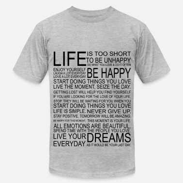 Shop Cool Words T-Shirts online | Spreadshirt