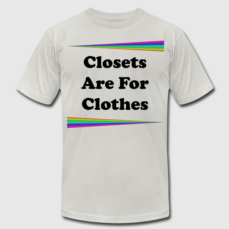ideas clothes closets design not closet for home are people