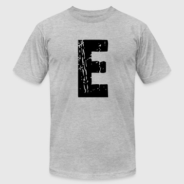 28 Days e 28 days later - Men's Fine Jersey T-Shirt