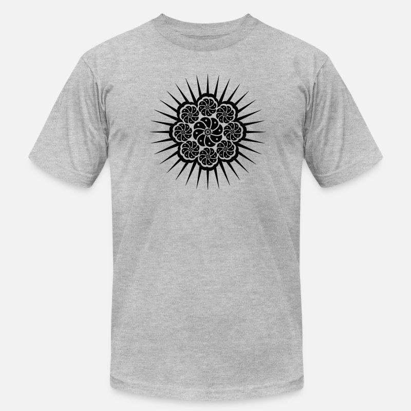 Peyote Cactus Psychedelic Psychoactive Drug Men S Jersey T Shirt