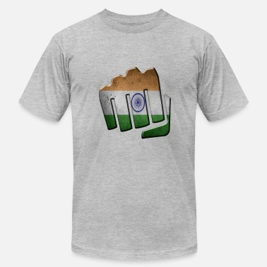 India Ink India - Men's Fine Jersey T-Shirt
