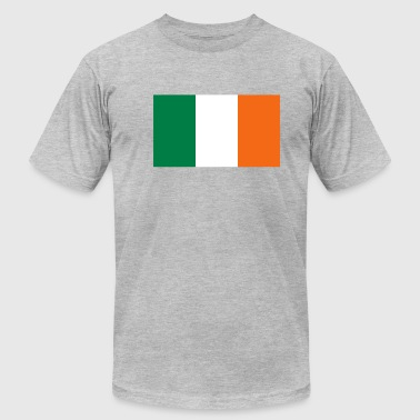 Ireland - Men's Fine Jersey T-Shirt