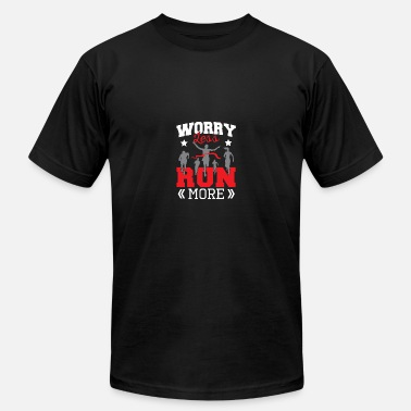 Wealth Safe for Wealth - Unisex Jersey T-Shirt