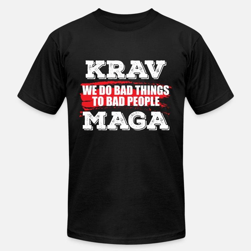 T-Shirt Hoody Sweatshirt Krav Maga Israel Mossad martial arts martial arts