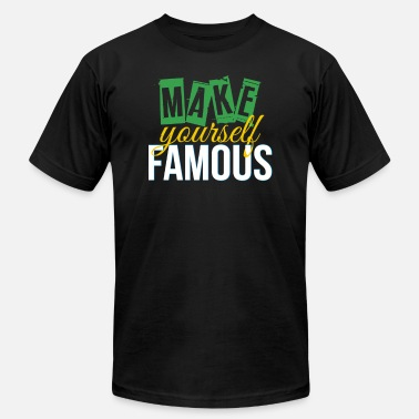 Shop Funny Joke Silly T-Shirts online | Spreadshirt
