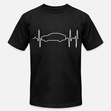 Tuning Mechanic car lover tuner tuning workshop passion mechanic - Men's  Jersey T-Shirt