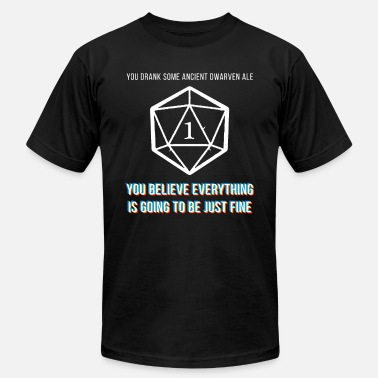 Game Tshirt T-Shirt RPG DND Master Dm Gift Sorry I Cant Dungeons Funny Dragons Im Playing D/&D Tonight