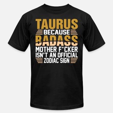 Shop Zodiac Signs T-Shirts online | Spreadshirt
