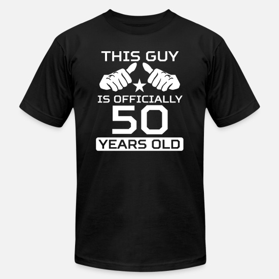 Official Bowling Old Man Officially The World/'s Standard Unisex T-shirt