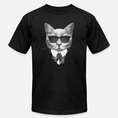 British Shorthair Mom  Shirt  Tank Top  Hoodie  Cute British Shorthair Tee  Pet British Shorthair  British Shorthair Cat Breed