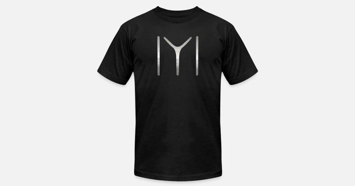 Iyi Flag Kayi Tribe Men S Jersey T Shirt Spreadshirt
