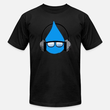 Mp3 mp3 - Men's Jersey T-Shirt