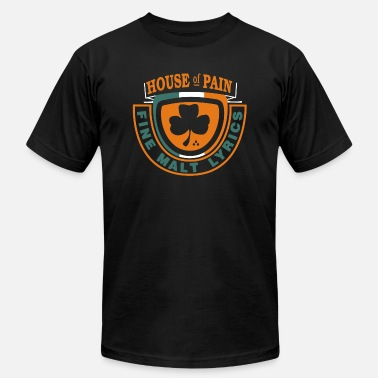 House Of Pain House of pain - Men's Jersey T-Shirt