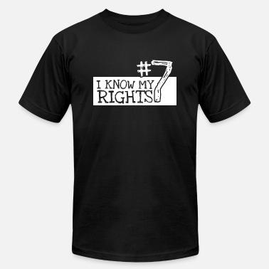 best website 14a91 be22c Shop Imwithkap T-Shirts online | Spreadshirt