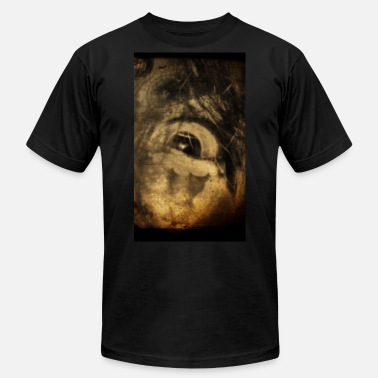 The Grudge The Grudge - Men's  Jersey T-Shirt