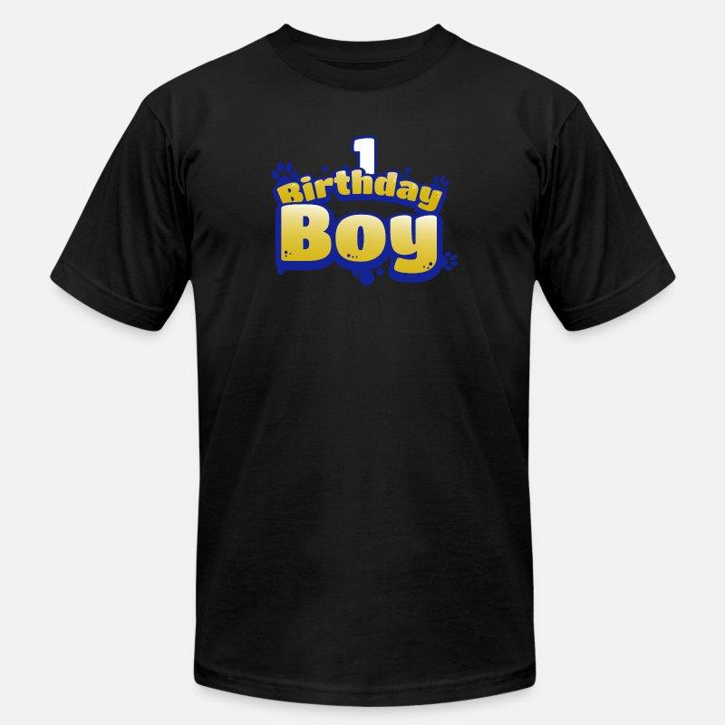 Year Of Birth T Shirts