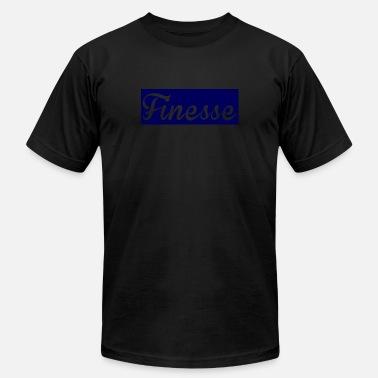 23aa08a7a Gucci Supreme Finesse blue supreme logo - Men's Jersey ...