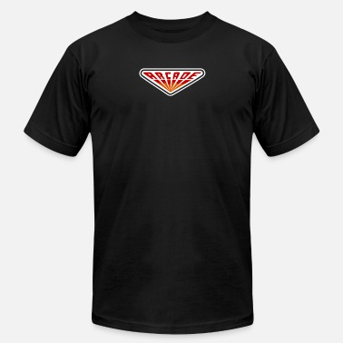 80s Kids 80s Arcade - Men's Jersey T-Shirt