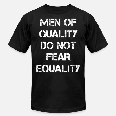 b076a5ee equality feminist gift feminism women rights - Men's Jersey T-Shirt