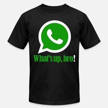 Shop Whatsapp Gifts online | Spreadshirt