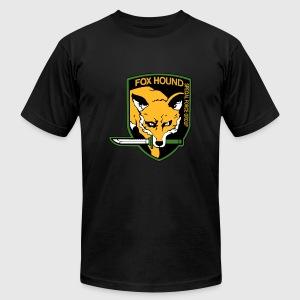 Mens Fine Jersey T Shirt