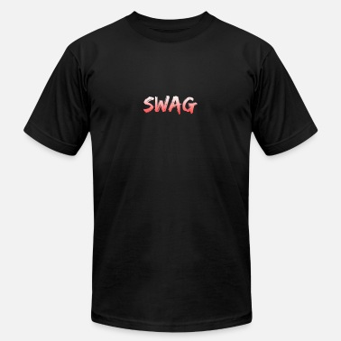 No Swag Swag - Men's  Jersey T-Shirt