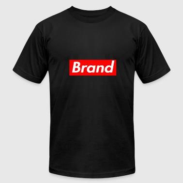 Ruff Shirts Tshirts For Kids Online