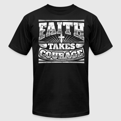 Shop Christian Apparel Evangelical T-Shirts online ...