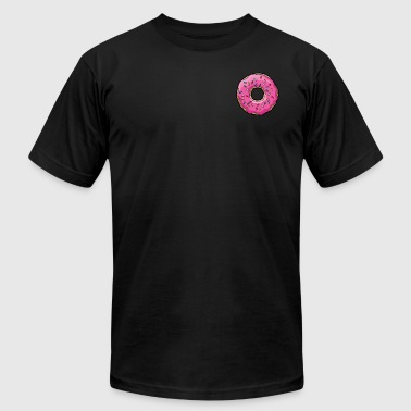 Sprinkles - Men's Fine Jersey T-Shirt