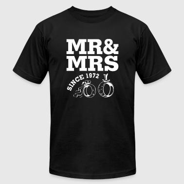 3rd wedding anniversary gift theme
