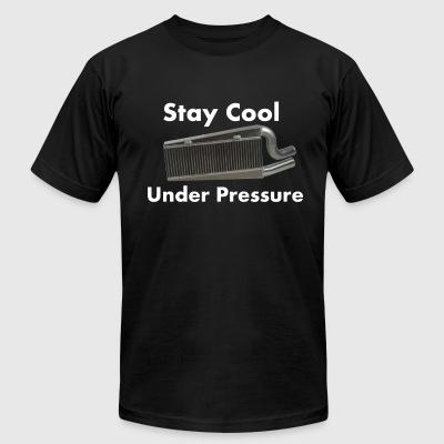 Shop Under Pressure T-Shirts online