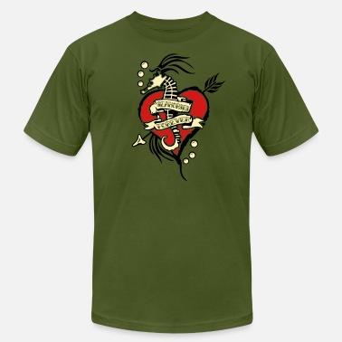 Shop Youtuber T Shirts Online Spreadshirt