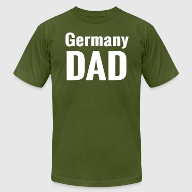 Gifts For Father's Day T-Shirt - Men's Fine Jersey T-Shirt