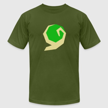 Emerald - Men's Fine Jersey T-Shirt