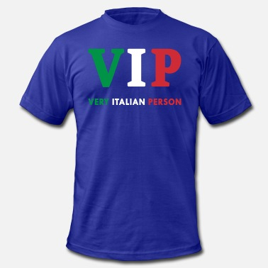 Mr Pissed Drunk Mr Men Inspired Humorous Funny Gift Printed T Shirt