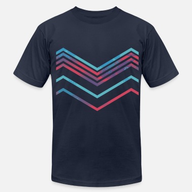 Minimalist The Indian Path - Men's  Jersey T-Shirt